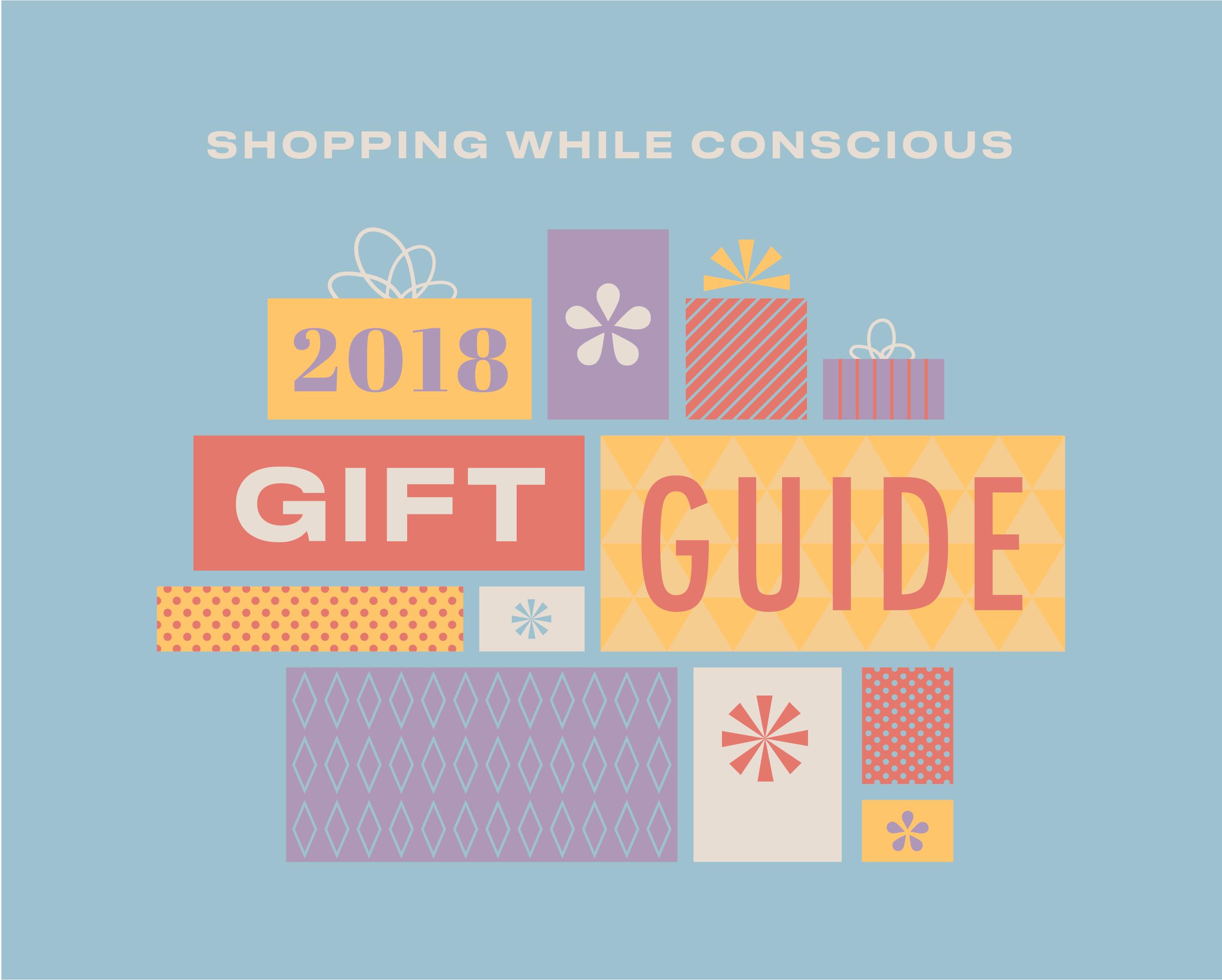 Ora Gift Guide 01